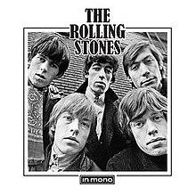 The Rolling Stones in Mono - Wikipedia