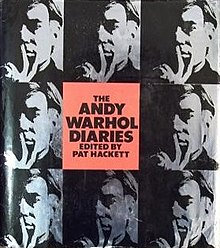 The Andy Warhol Diaries.jpg