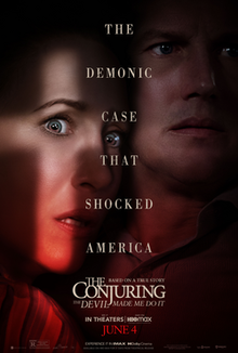 The Conjuring - The Devil Made Me Do It.png
