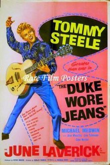 The Duke Wore Jeans FilmPoster.jpeg