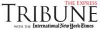 The Express Tribune logo.png