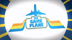 The Game Plane logo.png