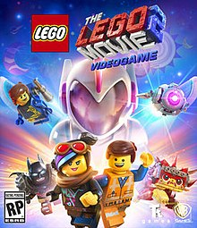 The Lego Movie Videogame 2.jpg