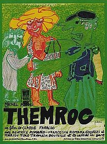 Themroc (movie poster).jpg