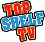 Top Shelf TV logo.png
