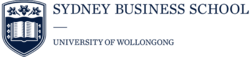UOW Sydney Business School Logo 2016.png