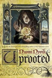Uprooted cover picture.jpg