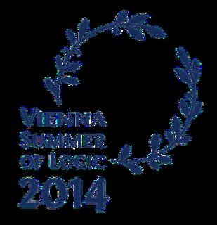 Vienna Summer of Logic
