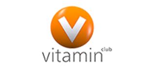 Vitamin Club - Image: Vitamin Club