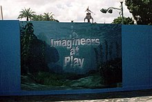 The Science of Disney Imagineering: Friction