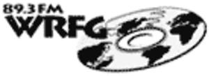 WRFG - Image: WRFG893