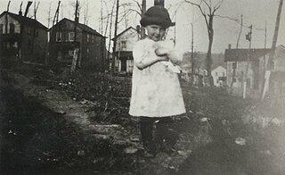 Wehrum, Pennsylvania human settlement in Pennsylvania, United States of America