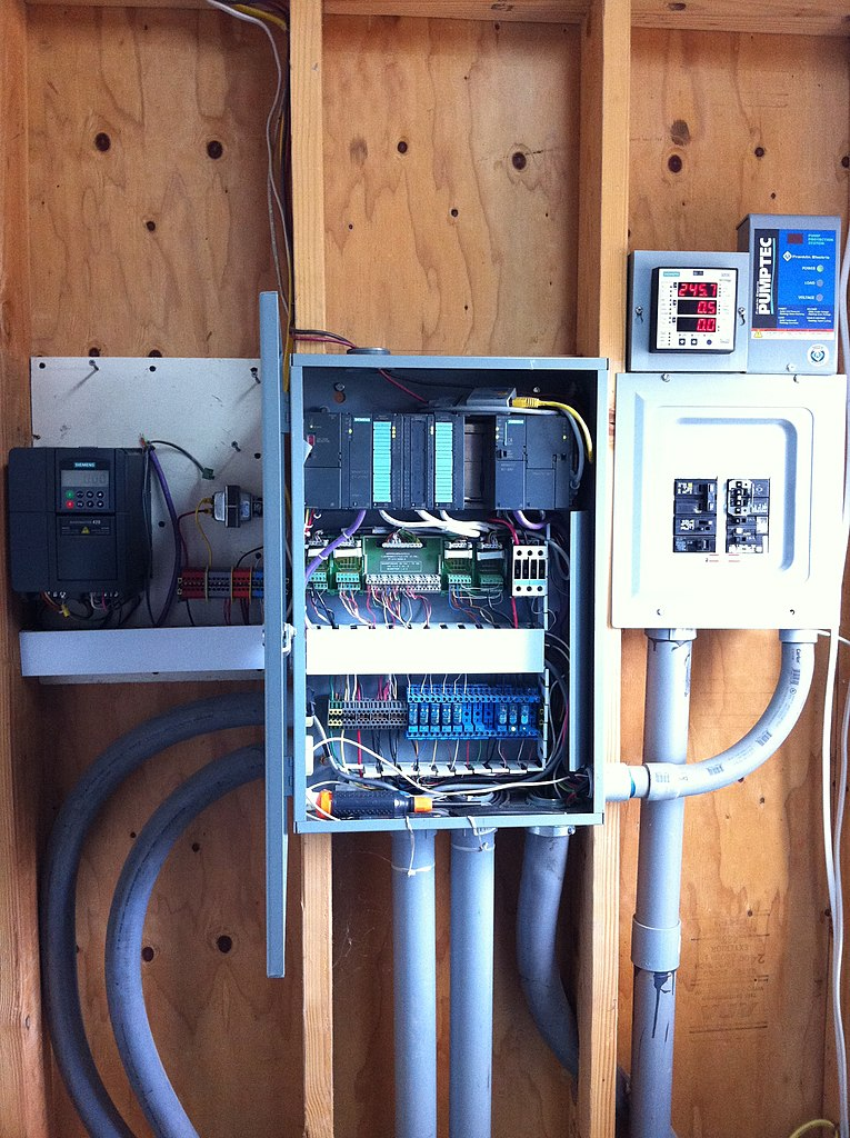 smart home wiring panel smart image wiring diagram file wellpumpautomation on smart home wiring panel