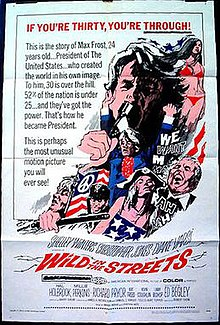 Wild in the streets dvd cover.jpg