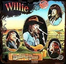 Willie-Before-His-Time.jpg