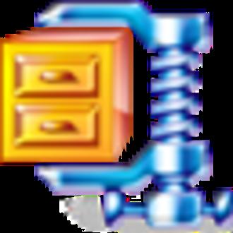 WinZip - WinZip Icon