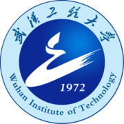 Wuhan Institute of Technology logo.png