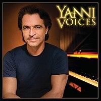 Yannis Voices