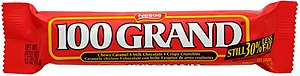 http://upload.wikimedia.org/wikipedia/en/thumb/e/e9/100-Grand-Wrapper-Small.jpg/300px-100-Grand-Wrapper-Small.jpg
