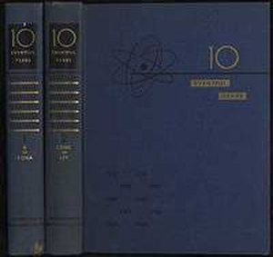 10 Eventful Years - Image: 10 Eventful Years (encyclopedia set) cover