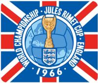 FIFA-Weltmeisterschaft 1966.png