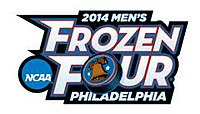2014 Frozen Four.jpg