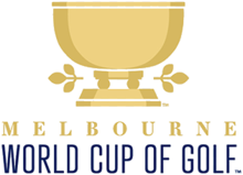 2018 World Cup of Golf logo.png