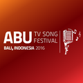 ABU TV Song Festival 2016 logo.png