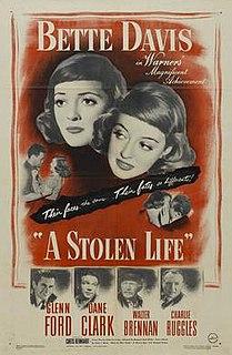 <i>A Stolen Life</i> (1946 film)