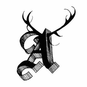 Aesop (record label) - Image: Aesop Logo