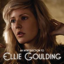 ellie goulding album 2018 download