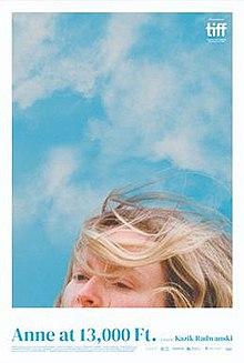 Anne at 13,000 Ft. film poster.jpg