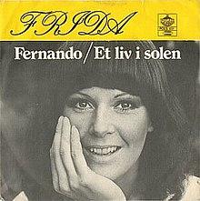 Anni-Frid Lyngstad - Fernando.jpg