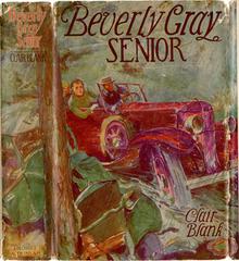 Beverly Gray - Wikipedia