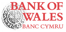 Bank of Wales logo.png