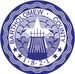 Seal of Bartholomew County, Indiana