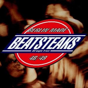 48/49 - Image: Beatsteaks 4849