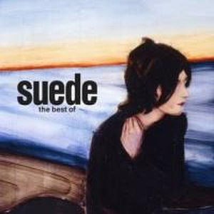 The Best of Suede - Image: Bestof Suede