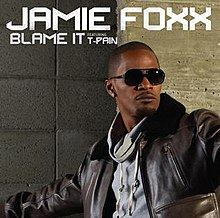 Blame It Single Cover.jpg