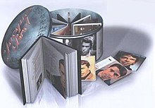 Brel-Box-Set.jpg