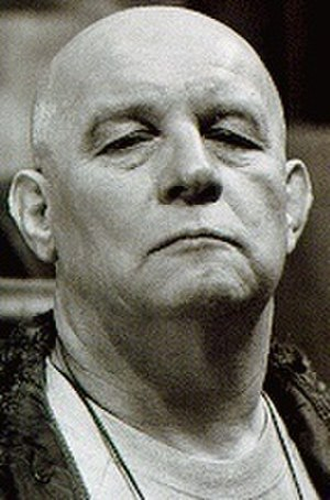 "Brian Glover - The film Alien 3 makes use of Glover's characteristic ""bald-headed, rough-looking"" style for the role of ""Superintendent Andrews"""