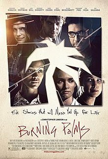 Burning Palms Poster.jpg