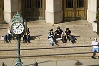 جامعة بوسطن 200px-CASSteps