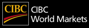 CIBC World Markets - CIBC World Markets logo