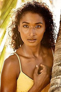 Camille Bordey Fictional character from the television series Death in Paradise