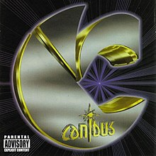 Canibus - Can-I-Bus.jpg