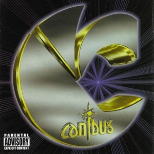 Can-I-Bus - Image: Canibus Can I Bus