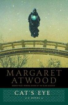 happy endings margaret atwood summary