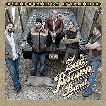 zac brown chicken fried mp3 download