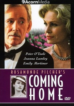 Coming Home (TV serial) - Wikipedia